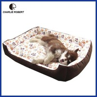 Top Quality Large Breed Bed House for dogs.