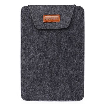 Universal Felt Storage Laptop Carrying Protective Envelope Sleeve Case Cover size 1315