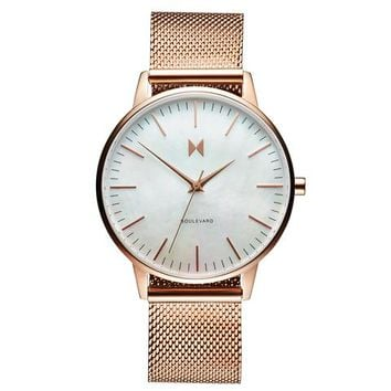 Women's Watches & Ladies Watches by MVMT | Join the MVMT