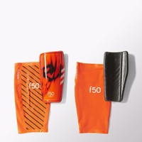 adidas F50 adizero Shin Guards | adidas US
