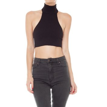 Nixy Turtleneck Top
