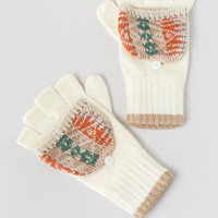 Amarillo Tribal Gloves