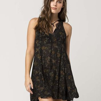 FREE PEOPLE French Girls Slip Dress | Short Dresses
