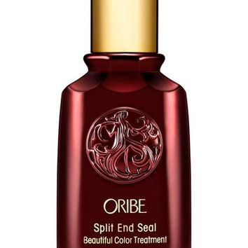 SPACE.NK.apothecary Oribe Split End Seal | Nordstrom