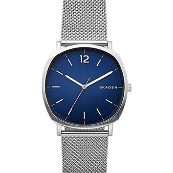 Skagen Rungsted Men's Watch Quartz Movement Water resistant
