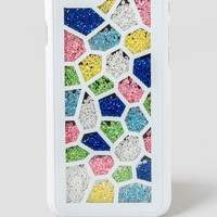 Colorful Beads IPhone 6 Case
