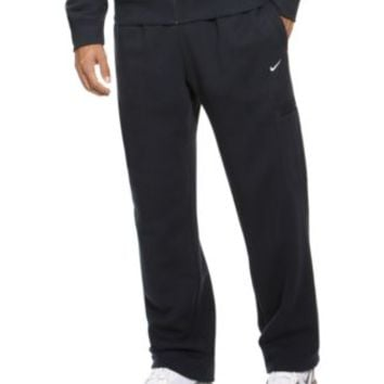 Nike Classic Fleece Sweatpants | macys.com