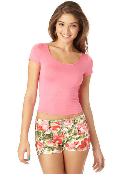 Find Girls Clothing And Teen Fashion From Delias