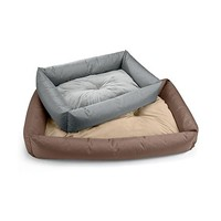 SUV Dog Travel Bed 411670