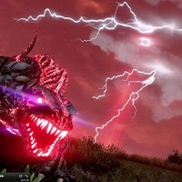 Far Cry 3 Blood Dragon Download Free Latest Is Here