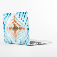 Fly a Kite Laptop Skin