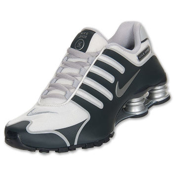 women nike shox fetish The Nike Air Zoom. 8941dde677