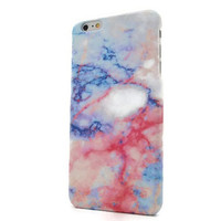 iPhone 6 case marble iphone 6 plus case marble Samsung galaxy S6 case Samsung Galaxy S5 case marble iphone 5S case Samsung galaxy s4 case