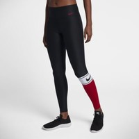 Nike Power Women's Training Tights. Nike.com