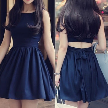 Shop Cute Party Dresses For Women on Wanelo d31c851842