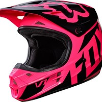 Fox Racing - V1 Race Helmet