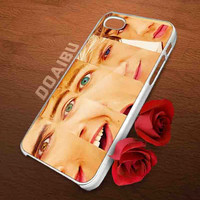 One Direction songs iphone 4/4s, 5/5s 5c , samsung s2 i9100,s3,s4