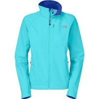 The North Face Women's Apex Bionic Soft Shell Jacket - Dick's Sporting Goods