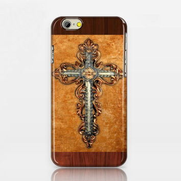 iphone 6 plus cover,cross iphone 6 case,totem iphone 4s case,Creative iphone 5c case,beautiful iphone 5 case,vivid iphone 4 case,art design iphone 5s case,new Sony xperia Z2 case,cross sony Z1 case,gift sony Z case,samsung Note 2,gift samsung Note 3 Case