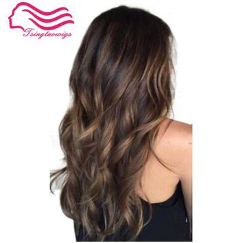 Free shipping 100% European hair, small wave, custom made, Jewish wig, Best kosher Sheitels wig in stock !!!
