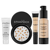 Sephora: Smashbox : Complexion Perfection Kit   : complexion-sets-face-makeup