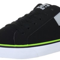 DC Men's Court Vulc Action Sports Shoe