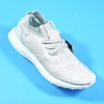 Adidas Ultra Boost Uncaged Parley BB4073