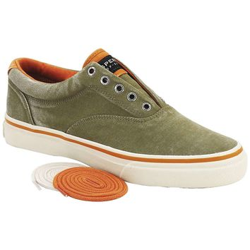 Sperry Striper CVO Color Pop Shoe - Men's