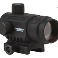 Valken Optics - V Tactical Mini Red Dot Sight RDA20