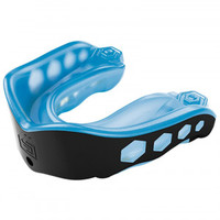 Shock Doctor Gel Max Convertible Mouthguards
