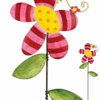 Whimsical Wonderland Flower only $19.99 at Garden Fun - Mother's Day Garden Gift Ideas