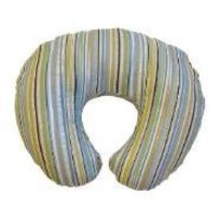 Boppy Pillow and Slipcover
