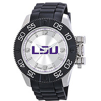 Collegiate Louisiana State University Beast Watch
