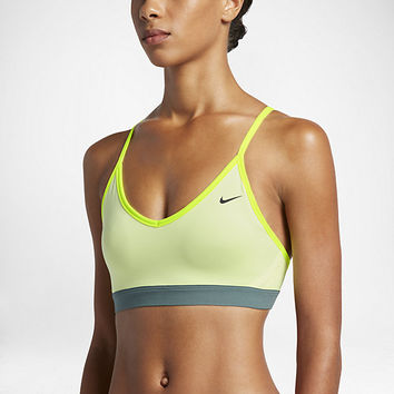 NIKE PRO INDY CROSS BACK