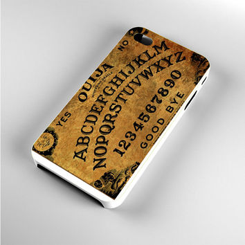 Ouija Board iPhone 4s Case