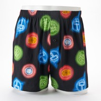 Marvel Avengers ''Age of Ultron'' Boxers in a
