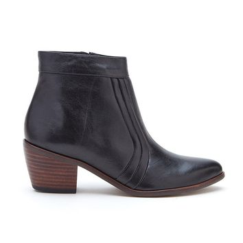 Cece Booties - Matisse Collection