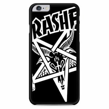 Thrasher Magazine Logo iPhone 6 Plus / 6s Plus Case