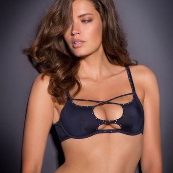 Autumn Winter 2014 by Agent Provocateur - Liza Bra
