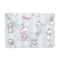 Disney The Aristocats Marie Envelope Wallet