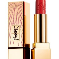 Yves Saint Laurent - Lip Trio Set