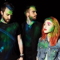 Paramore Still Into You Poster - Buy Online at Grindstore.com