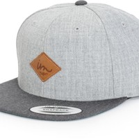 Imperial Motion Alvin Snapback Hat