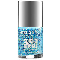 NAILS INC. Special Effects Sprinkles Nail Polish (0.33 oz