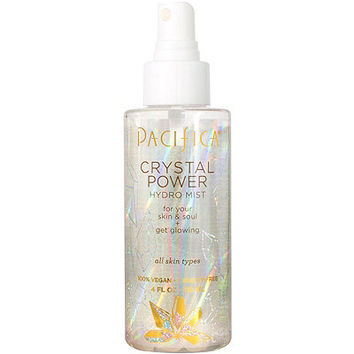 Crystal Power Hydro Mist | Ulta Beauty