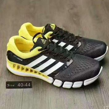 ONETOW Adidas Trending Fashion Casual Sports Shoes H-A50-XYZ
