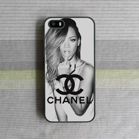 iPhone 5 case , iPhone 5S case , iPhone 5C case , iPhone 4S case , iPhone 4 case , Rihanna