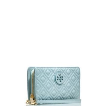 iPhone Cases & Smartphone Wristlets : Tech Accessories   ToryBurch.com