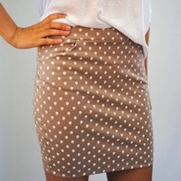 PolkaDot Pocket