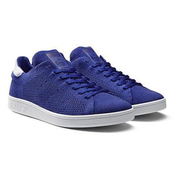 Adidas Originals Men's Stan Smith Primeknit Shoes Sizes 7 to 12 us B27151